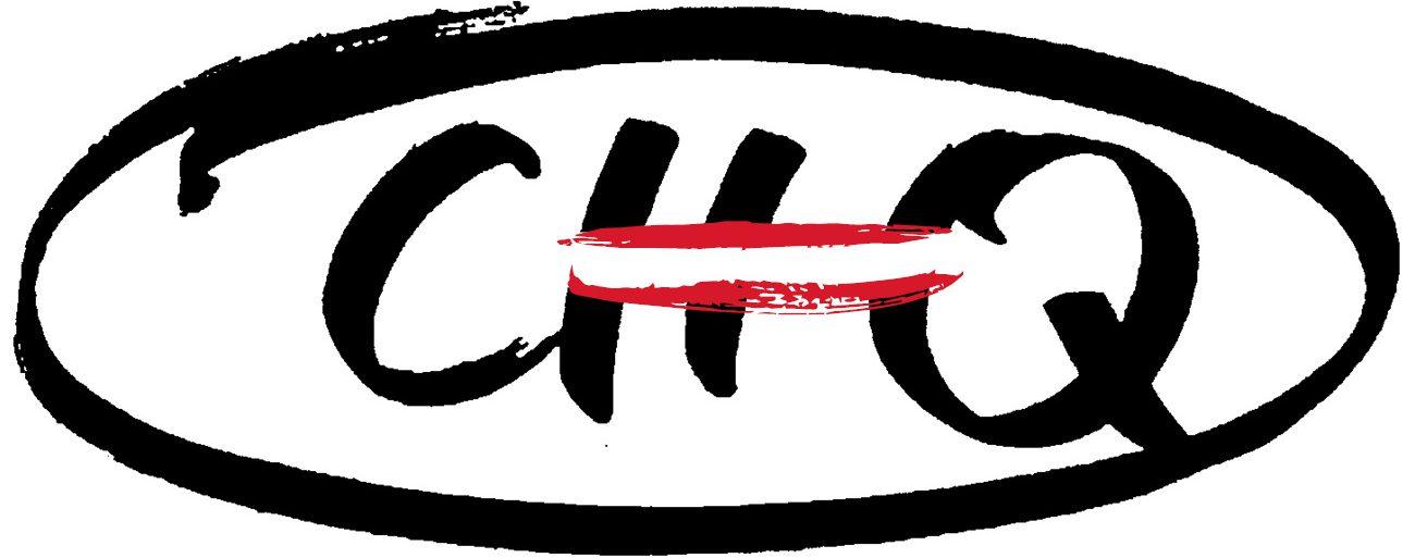CH-Q Österreich